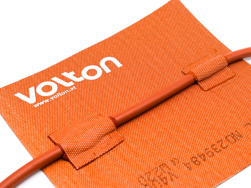 VOLTON_Heizen-Silikonheizmatten-22