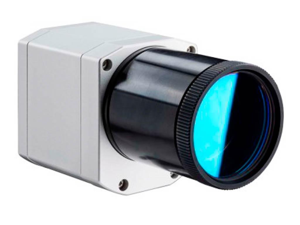 VOLTON_Infrarot Temperaturmesstechnik-Kameras-17