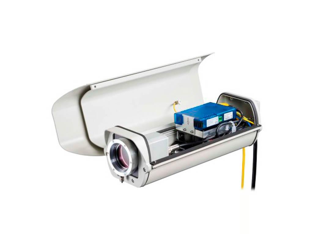 VOLTON_Infrarot Temperaturmesstechnik-Kameras-33