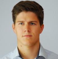 Moritz Zwicklhuber