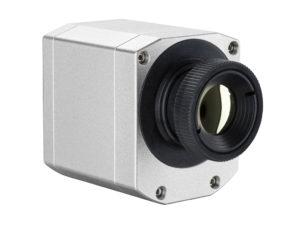 Optris PI 450i G7
